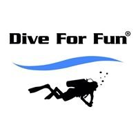 Dive For Fun