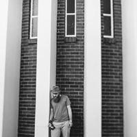 Joubert Loots Photography