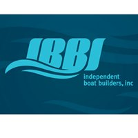 Independent Boat Builders, Inc.