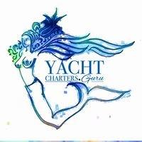 YachtCharters.Guru