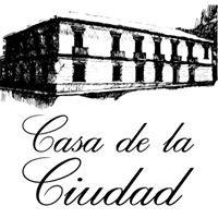 Casa de la Ciudad