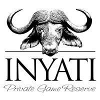 Inyati Game Lodge