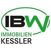IBW Immobilien Westerwald