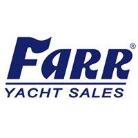 Farr Yacht Sales
