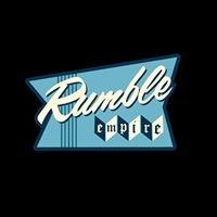 Rumble Empire