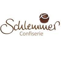 Confiserie Schlemmer