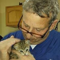Big River Veterinary Services
