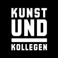 Kunst und Kollegen Kommunikationsagentur GmbH