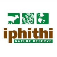 Iphithi Nature Reserve