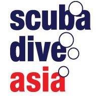 Scuba Dive Asia | The Dive Travel Experts