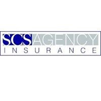 SCS Insurance Inc.