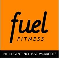 Fuel Fitness NJ, LLC
