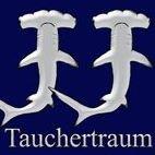 Tauchertraum - Tauchreisen, Tauchsafaris, Expeditionen