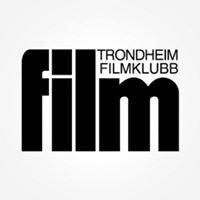 Trondheim Filmklubb