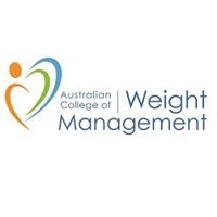 Australian College of Weight Management