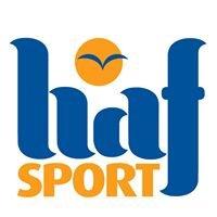 Hafsport.is
