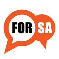 Freedom of Religion SA