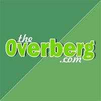theoverberg.com