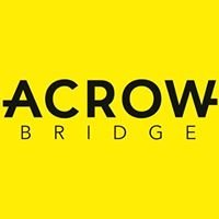 Acrow Bridge