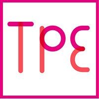 Théâtre Paul Eluard - TPE - Bezons