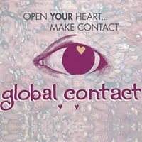 Global Contact Bookstore
