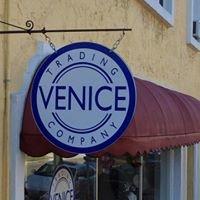 Venice Trading Company