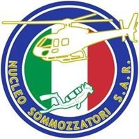 A.S.D.  Nucleo Sommozzatori S.A.R.
