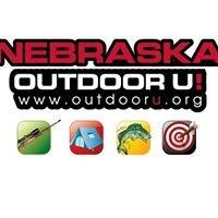 Nebraska Outdoor U