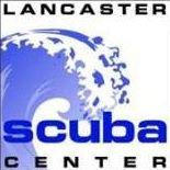 Lancaster Scuba Center