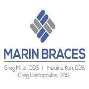 Marin Braces