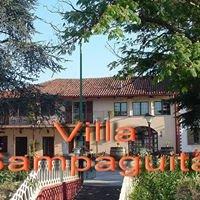 Villa Sampaguita