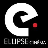 Ellipse Cinema