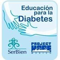 SerBien, IAP & Project HOPE en México.