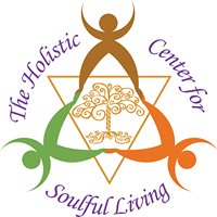 The Holistic Center for Soulful Living
