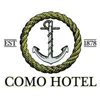 Como Hotel