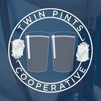 Twin Pints Cooperative