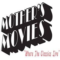Mother's Movies & Remember When Toys & Collectibles