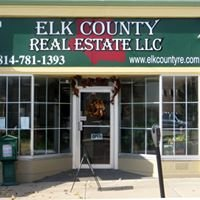 Elk County Real Estate, LLC
