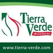 Aventuras Tierra Verde - Costa Rica