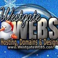 Westgate WEBS