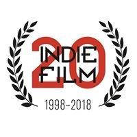 Indie Film as