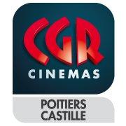 CGR Poitiers - Castille