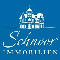 Schnoor Immobilien  Makler in Berlin - Lichterfelde / Kleinmachnow, Germany