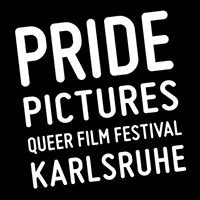 Pride Pictures - Queer Film Festival Karlsruhe