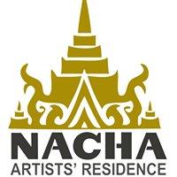 Nacha Artists'residence