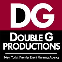 Double G Productions