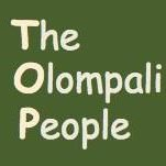 The Olompali People