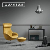 Quantum Verdi