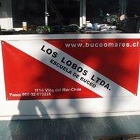 Centro de Buceo Los Lobos Ltda