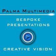 Palma Multimedia